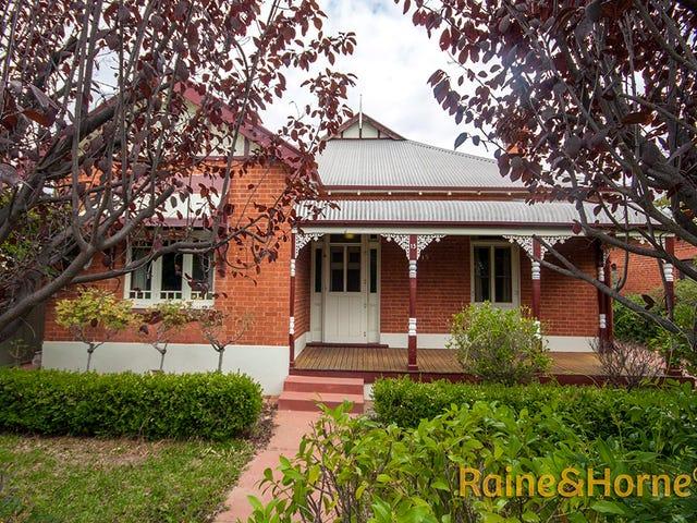 15 Quinn Street, Dubbo, NSW 2830