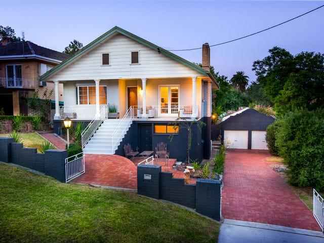 700 Berry Street, Albury, NSW 2640