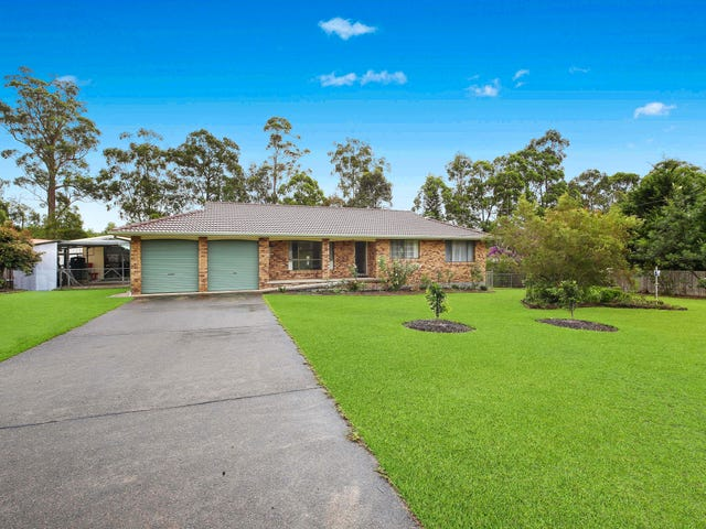 10 Colonial Circuit, Wauchope, NSW 2446