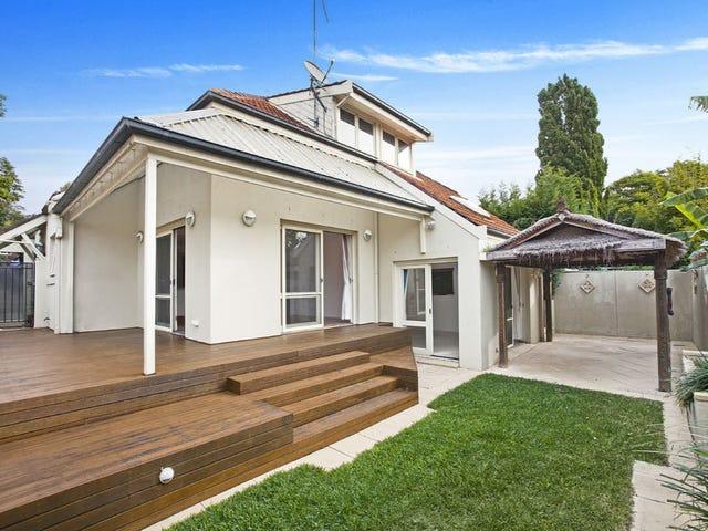 102a Griffiths Street, Balgowlah, NSW 2093