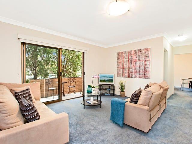 1/9-19 Elsmere Street, Kensington, NSW 2033
