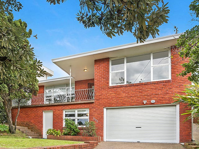 260 Malabar  Road, Maroubra, NSW 2035