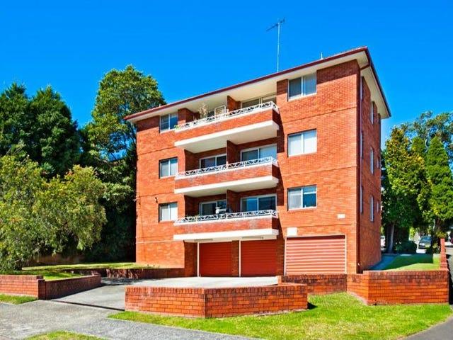 2/6 Ross Street, Gladesville, NSW 2111