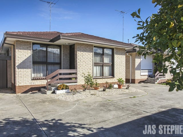 5/50 Edgar Street, Kingsville, Vic 3012