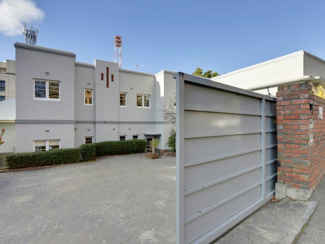 Units 1 & 2 153 Hampden Road, Hobart, Tas 7000