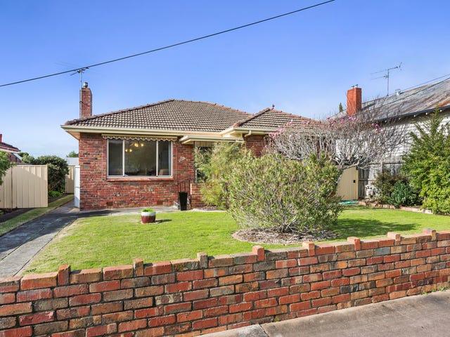 38 Saywell Street, North Geelong, Vic 3215
