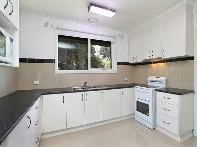 1/27 Westham Crescent, Bayswater, Vic 3153