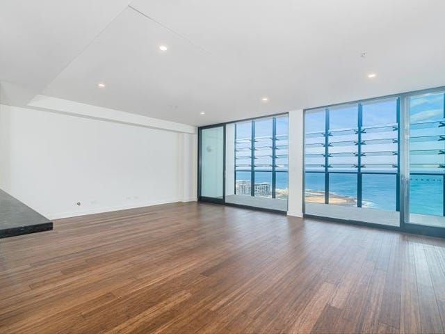 1402/75 Shortland Esplanade, Newcastle, NSW 2300