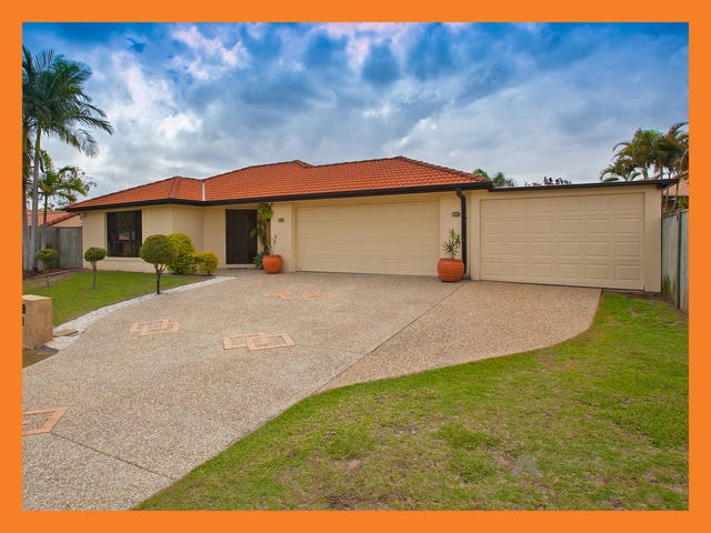 49 Rokeby Drive, Parkinson, Qld 4115