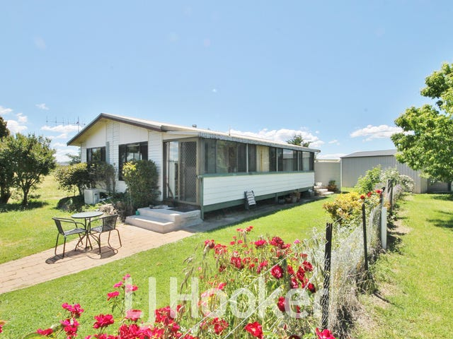 384 Eleven Mile Drive, Bathurst, NSW 2795