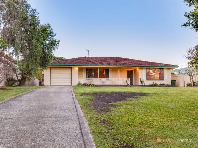 15 Lamberts Road, Boambee East, NSW 2452