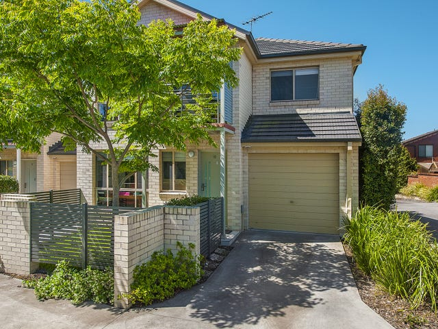 10/3-5 Turner Road, Berowra Heights, NSW 2082