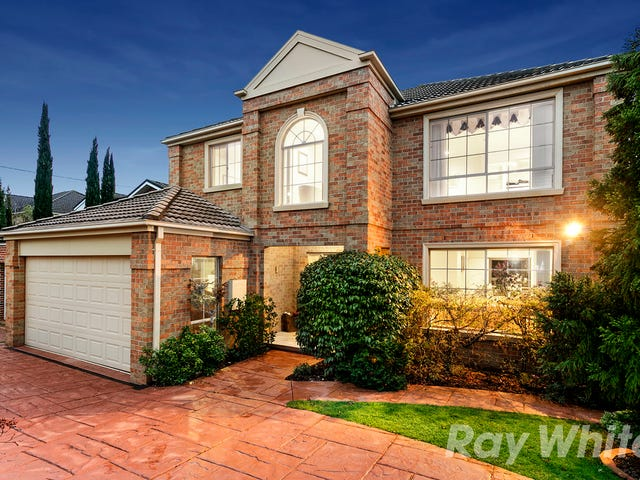 50A Stanley Road, Vermont South, Vic 3133