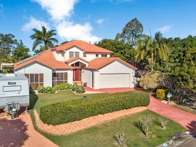29 Midden Place, Pelican Waters, Qld 4551