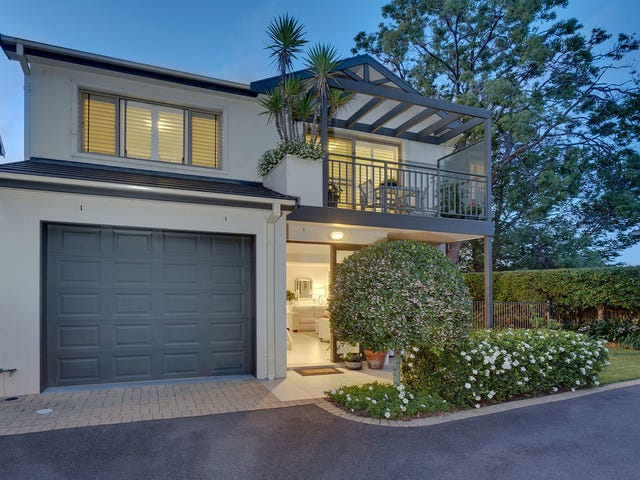 3/30-32 Blackbutts Road, Frenchs Forest, NSW 2086