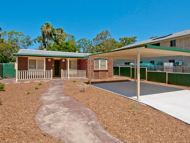 24 Bishop Street, Eagleby, Qld 4207