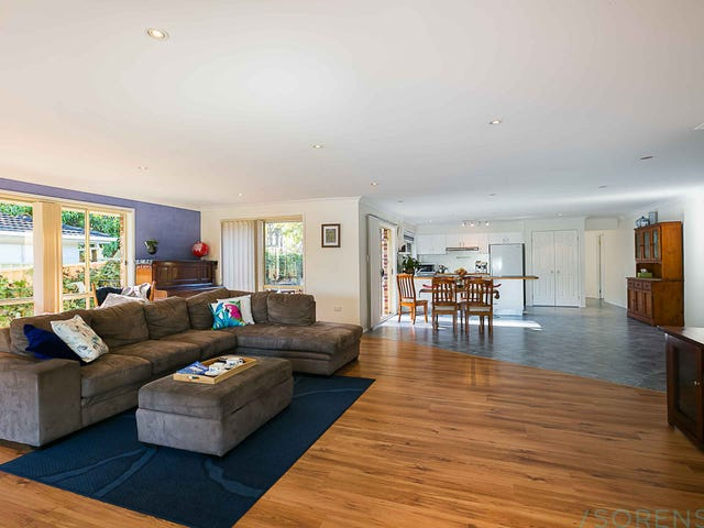 95 Vales Road, Mannering Park, NSW 2259