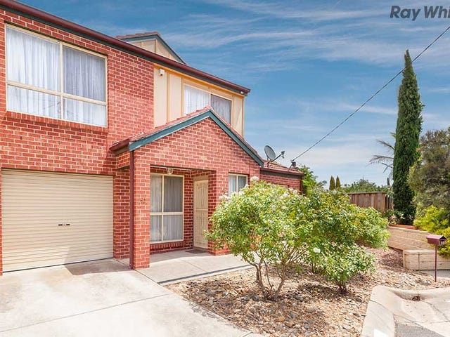 50 Wunnamurra Court, Keilor East, Vic 3033