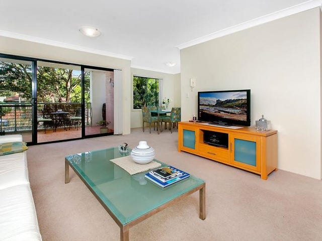 13/52-58 Howard Avenue, Dee Why, NSW 2099