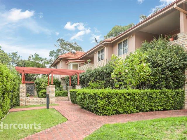 19/11-15 Manson Street, Telopea, NSW 2117