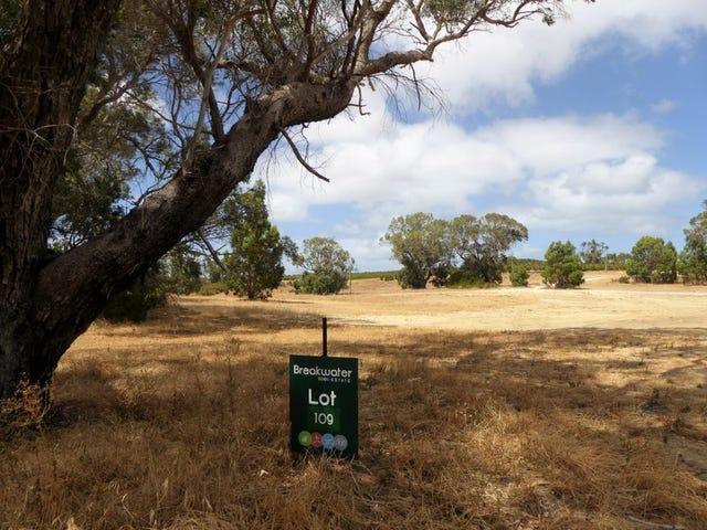 11 (Lot 109) Ginger Place, Two Rocks, WA 6037