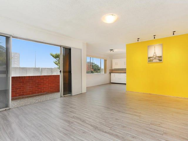 4/46 Doncaster Avenue, Kensington, NSW 2033