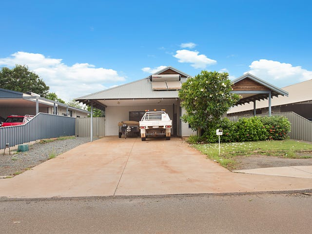 15 Ridge Elbow, Nickol, WA 6714
