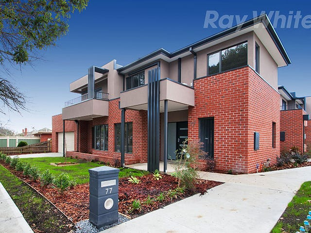 77 Doncaster Road East, Mitcham, Vic 3132