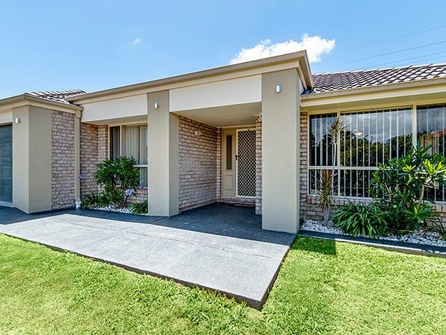 4 Rise Court, Thornlands, Qld 4164
