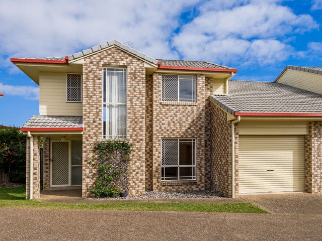 44/15 Erindale Close, Wishart, Qld 4122