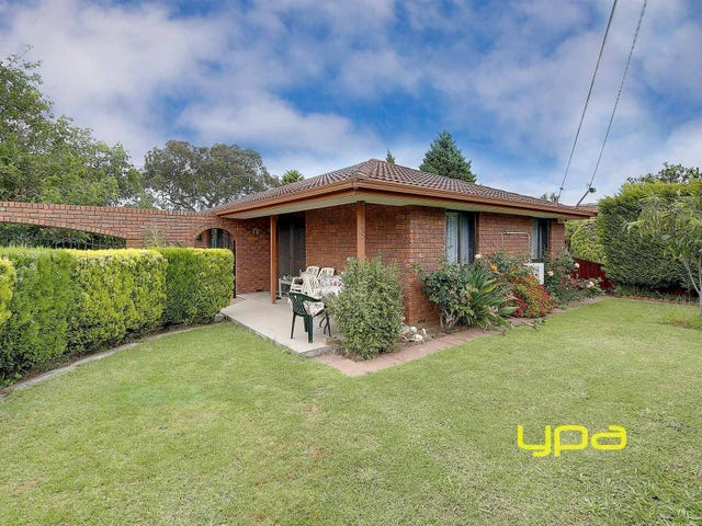 9 BUCHAN STREET, Meadow Heights, Vic 3048