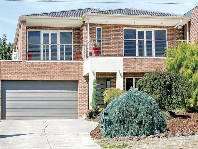 310A Simpson Street, Ballarat, Vic 3350