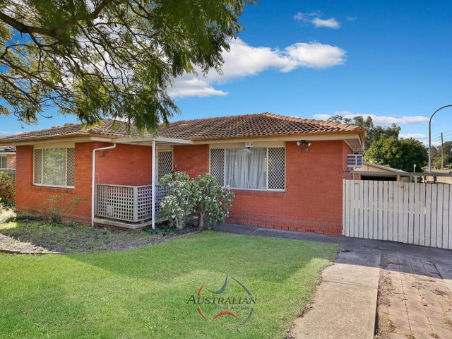 27 Medlow Drive, Quakers Hill, NSW 2763