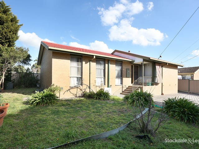 21 Norval Crescent, Coolaroo, Vic 3048
