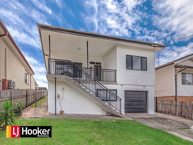 6 Monteith Street, Cringila, NSW 2502