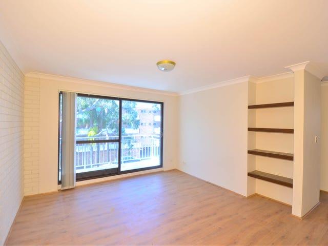 8/20 Harold Street, Parramatta, NSW 2150
