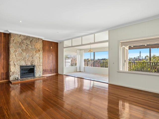 27 Chapman Street, Port Macquarie, NSW 2444