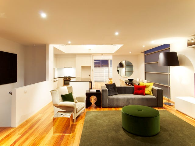 25 Hayes Lane, East Melbourne, Vic 3002