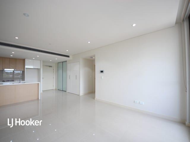 441/2 Nipper Street, Homebush, NSW 2140