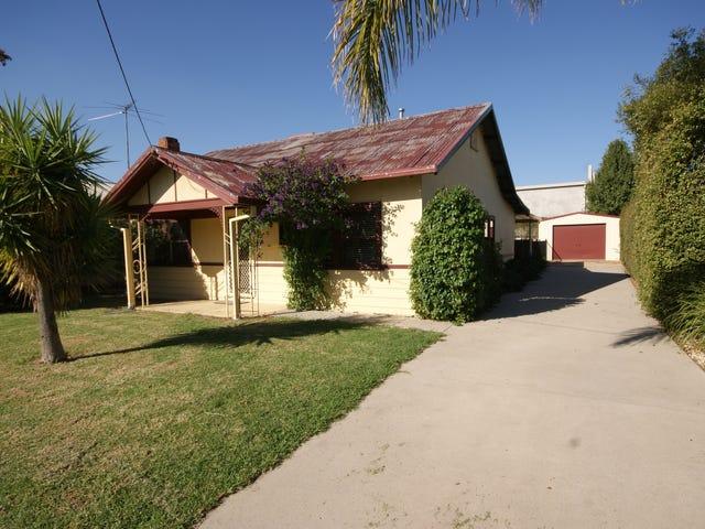 266 Olive Street, Albury, NSW 2640