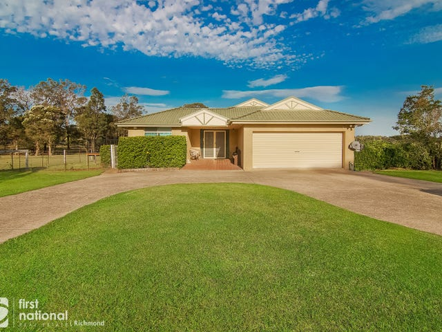 409 Londonderry Rd, Londonderry, NSW 2753