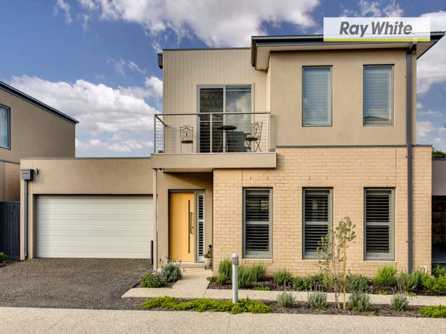 11/1553 Point Nepean Road, Rosebud West, Vic 3940