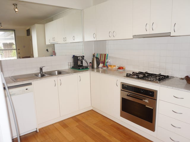10/4 Fitzroy Street, Geelong, Vic 3220