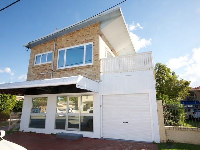 2/7 Boyd Street, Tweed Heads, NSW 2485