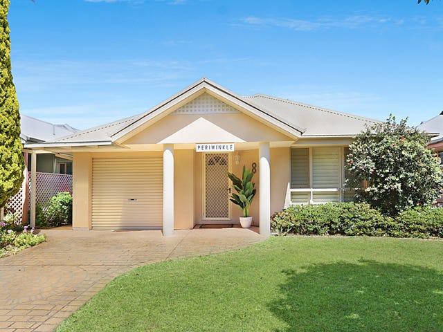 8 Port Way, Tea Gardens, NSW 2324