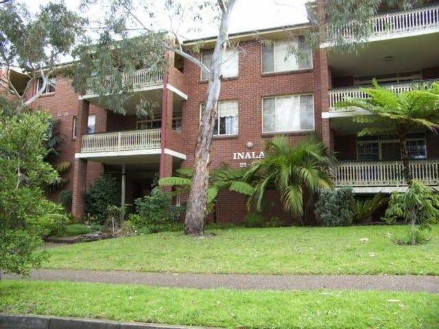 28/21-27 Preston Avenue, Engadine, NSW 2233