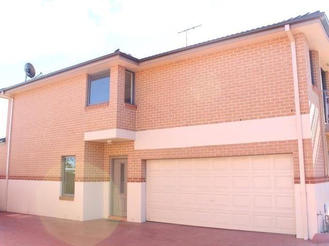 4/1-5 Meacher Street, Mount Druitt, NSW 2770