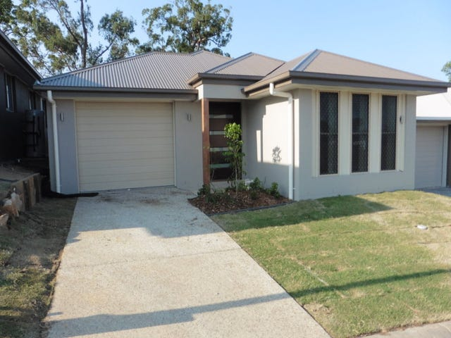 22  Palmerston Place, Coomera, Qld 4209