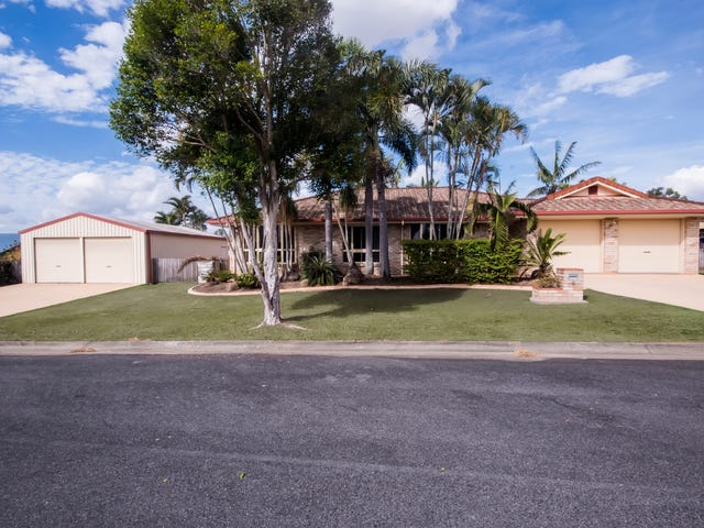 9 Gracie Court, Walkerston, Qld 4751
