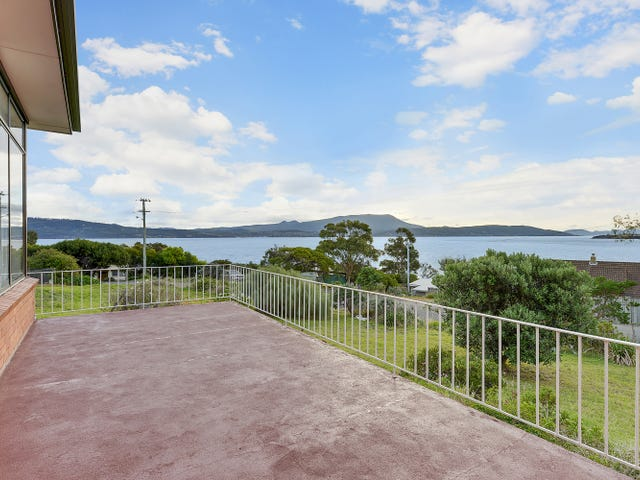 138 Blessington Street, South Arm, Tas 7022